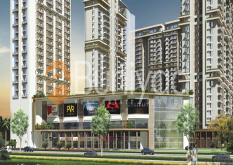 Buniyad - rent Commercial Shop in Noida of 450.0 SqFt. in 50 Thousand P-425914-Commercial-Shop-Noida-Noida-Extension-Rent-a192s000001Ffd6AAC-948380049