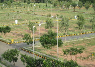 Buniyad - Industrial Plot in Noida P-428985-Industrial-Plot-Noida-Sector-155-Sale-a196F00000FOMMvQAP-408685265