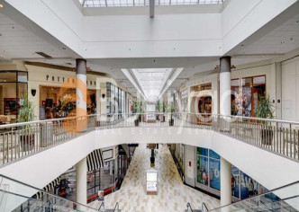 Buniyad - pre-leased Commercial Shop in Noida Sector 51 of 75.0 SqMt. in 5.5 Cr P-429338-Commercial-Shop-Noida-Sector-51-Rented-Out-a192s000001EoaLAAS-556250573