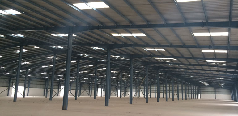 Buniyad - Industrial in Noida Sector 4 P-429665-Industrial-Shed-Noida-Sector-4-Sale-Rent-a192s000000XhVcAAK-565302757