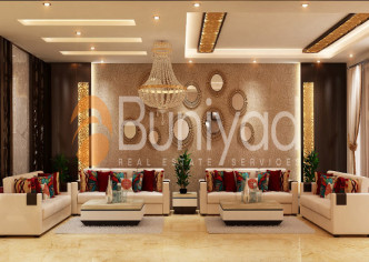 Buniyad - buy Residential Builder Floor Apartment in Delhi of 500.0 SqYd. in 7.5 Cr P-430131-Residential-Builder-Floor-Apartment-Delhi-New-Friends-Colony-Sale-a192s000001Eg7YAAS-433245893