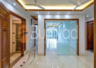 Buniyad - buy Residential Builder Floor Apartment in Delhi Neeti Bagh of 325.0 SqYd. in 10.5 Cr P-431035-Residential-Builder-Floor-Apartment-Delhi-Neeti-Bagh-Sale-a192s0000012grRAAQ-646096671