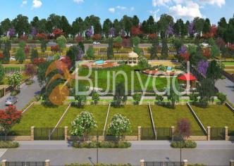 Buniyad - buy Residential Plot in Noida of 450.0 SqMt. in 5.5 Cr P-431572-Residential-Plot-Noida-Sector-61-Sale-a192s000001EZS6AAO-294540124
