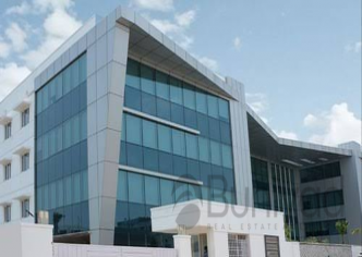 Buniyad - Industrial in Noida Sector 63 P-432888-Industrial-Factory-Noida-Sector-63-Rent-a196F00000FPHceQAH-242531268