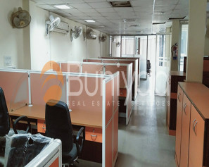 Buniyad - Top Real estate Consultant P-433324-Industrial-Factory-Noida-Sector-2-Sale-Rent-a192s0000006HDkAAM-93925