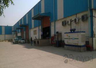 Buniyad - Industrial in Noida Sector 2 P-433760-Industrial-Warehouse-Godown-Noida-Sector-2-Sale-a196F00000FPHhoQAH-747753892