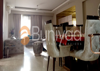 Buniyad - buy Residential Builder Floor Apartment in Delhi Greater Kailash 1 of 300.0 SqYd. in 4.75 Cr P-435832-Residential-Builder-Floor-Apartment-Delhi-Greater-Kailash-1-Sale-a192s0000007TlWAAU-214142305