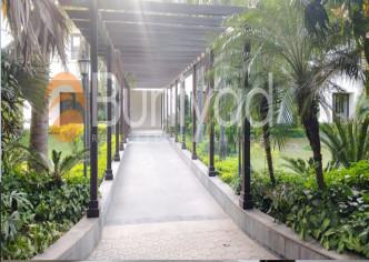 Buniyad - buy Residential Farm House Delhi of 1.0 Acres in 24 Cr P-436527-Residential-Farm-House-Delhi-DLF-chattrpur-Sale-a192s0000005fvqAAA-42222545