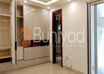 Buniyad - buy Residential Builder Floor Apartment in Delhi Defence Colony of 217.0 SqYd. in 5.5 Cr P-436867-Residential-Builder-Floor-Apartment-Delhi-Defence-Colony-Sale-a192s0000013jdHAAQ-923457446