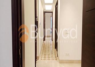 Buniyad - buy Residential Builder Floor Apartment Delhi of 200.0 SqYd. in 3.7 Cr P-437737-Residential-Builder-Floor-Apartment-Delhi-Safdarjung-Enclave-Sale-a192s0000006aIyAAI-773477821