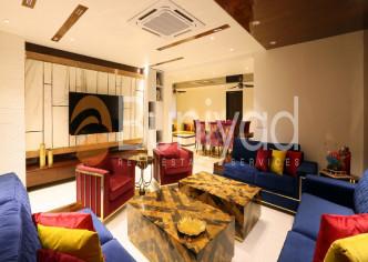 Buniyad - buy Residential Bungalow/Villa Delhi of 200.0 SqYd. in 15 Cr P-437977-Residential-Bungalow-Villa-Delhi-Lajpat-Nagar-3-Sale-a192s000000gr2WAAQ-424707309