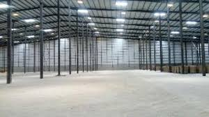 Buniyad - Industrial Shed in Noida Sector 6 P-168522-Industrial-Shed-Noida-Sector-6-Sale-a196F00000FPNanQAH-290650904