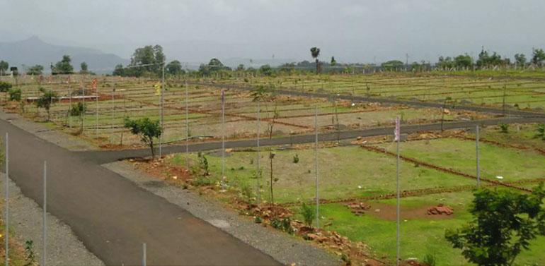 Buniyad - Industrial in Noida Sector 2 P-169970-Industrial-Plot-Noida-Sector-2-Sale-a196F00000FMws2QAD-140227058