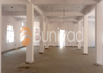 Buniyad - rent Industrial Factory in Noida Sector 63 of 1000.0 SqMt. in 2 Lac P-170380-Industrial-Factory-Noida-Sector-63-Rent-a192s0000013GXmAAM-170780033