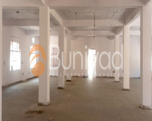 rent industrial factory in noida sector 63 of 1000.0 sqmt. in 2 lac p-170380-industrial-factory-noida-sector-63-rent-a192s0000013gxmaam-84170