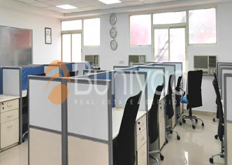 Buniyad - rent Industrial Factory in Noida of 490.0 in 1.4 Lac P-204200-Industrial-Factory-Noida-Sector-60-Rent-a192s000001F3BpAAK-581441449