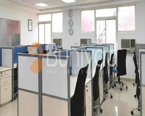 rent industrial factory in noida sector 60 of 490.0 in 1.4 lac p-204200-industrial-factory-noida-sector-60-rent-a192s000001f3bpaak-39119