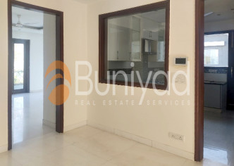 Buniyad - rent Residential Builder Floor Apartment Delhi of 325.0 in 1.75 Lac P-243569-Residential-Builder-Floor-Apartment-Delhi-Defence-Colony-Rent-a192s0000013c74AAA-268745395