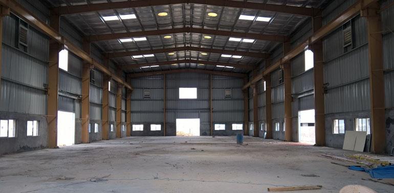 Buniyad - Industrial in Noida Sector 2 P-254663-Industrial-Shed-Noida-Sector-2-Sale-a196F00000FMws7QAD-886177713