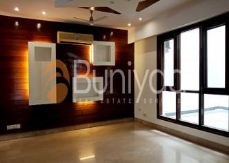 Buniyad - rent Residential Builder Floor Apartment in Delhi of 500.0 SqYd. in 3.5 Lac P-297837-Residential-Builder-Floor-Apartment-Delhi-New-Friends-Colony-Rent-a192s000000gksHAAQ-662829146