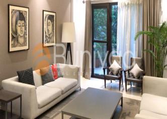 Buniyad - buy Residential Builder Floor Apartment in Delhi of 375.0 SqYd. in 16 Cr P-343393-Residential-Builder-Floor-Apartment-Delhi-Chanakyapuri-Sale-a192s000001FpeHAAS-842144204